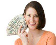 A direct lender payday loan online -Browse now and Request a Payday Loan Online